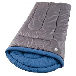 Sleeping Bags by Coleman