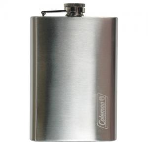 Flasks by Coleman