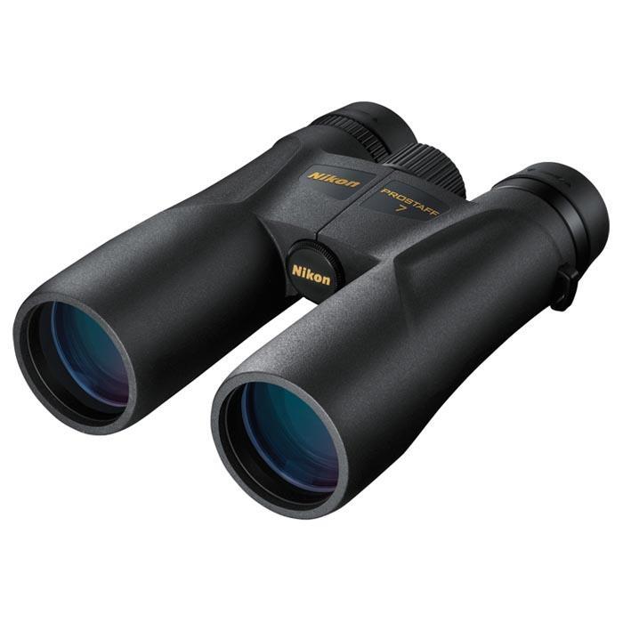 Prostaff 7 10 X 42 Binocular