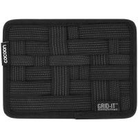 Cocoon CPG4BK 5 x 7 Grid-It Organizer