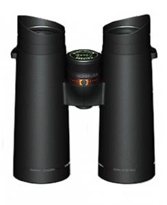 Full-Size Binoculars (35mm+ lens) by Kruger Optical