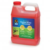 Classic Brands 32 oz Nectar Concentrate (Makes 128 oz)
