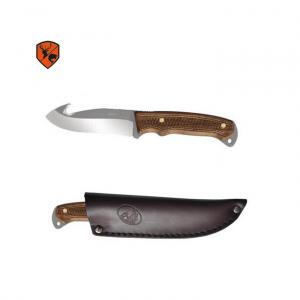 Gut Hooks by Condor Tool and Knife