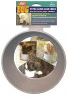 Jumbo Crock Waterer Large Breed