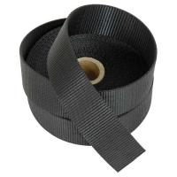 "Liberty Mountain 2"" Heavy Polypro Webbing"