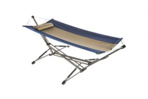 Hammocks with Stands by Kamp-Rite