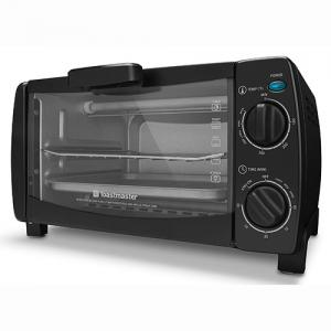 Toaster Ovens by Toastmaster