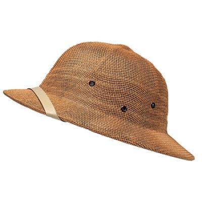 Liberty Mountain Sun Helmet
