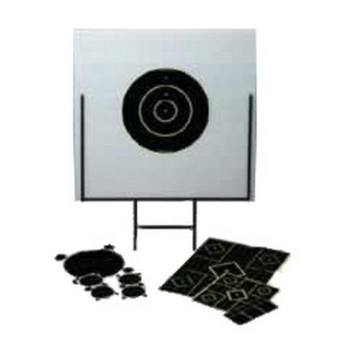 Birchwood Casey Portable Shooting Range/Targets