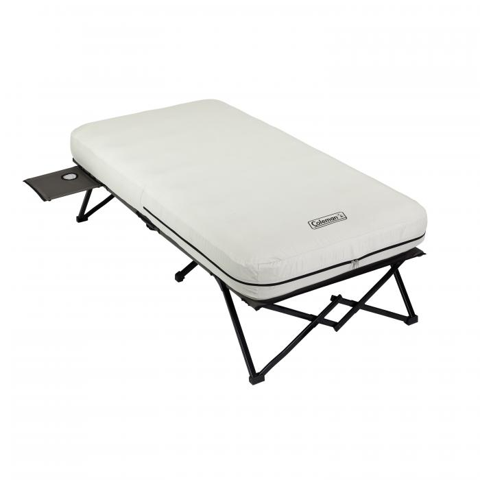 Coleman Twin Framed Airbed Cot