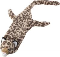 Plush Skinneeez Jungle Cat
