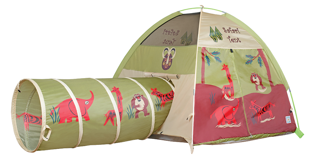 Kid Connection  Dome Play Tent