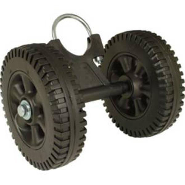 Bliss Hammock Nifty Wheel Kit