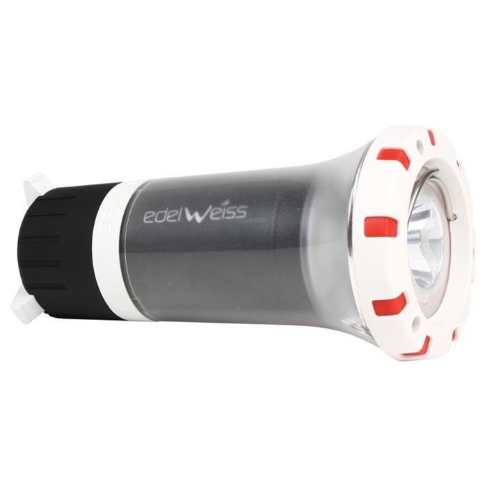 Lucy 190 Lumen - Lantern