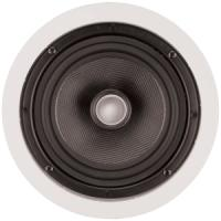 "Architech Prestige PS-601 6.5"" Kevlar Ceiling Speakers"