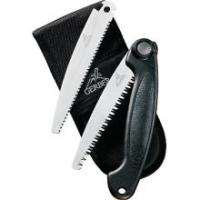 Gerber Gator Exchange-A-Blade 7'' Sport Saw with Wood & Bone Blades