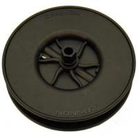 Cannon Downrigger Spare Spool