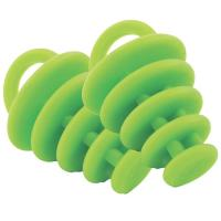 Seattle Sports Scupper Plugs
