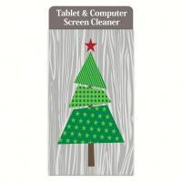 Wellspring Screen Cleaner - Tree
