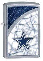 Zippo Dallas Cowboys