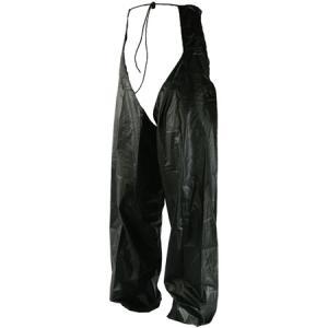 Pants by Equinox
