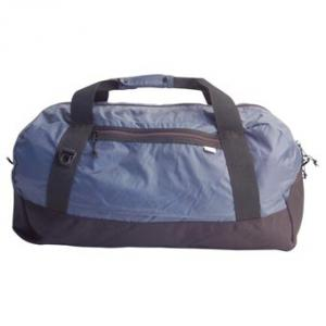 Equinox Pine Creek Cargo, Medium