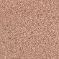 Reptile Sand Dsrt Rose 4/10lb