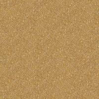 Reptile Sand Aztec Gold 4/10lb