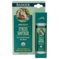 Badger Stress Soother 1oz , 359115