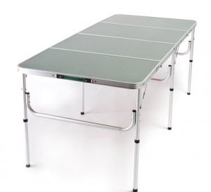 Quadra Folding Table