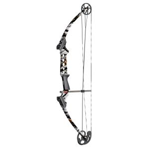 Archery by Genesis