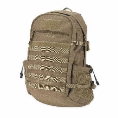 SnugPak Snugpak Pack Xocet Tan