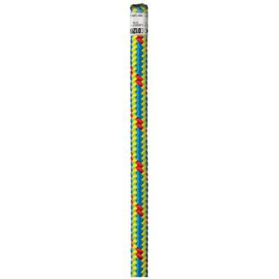 Beal Ginkgo 12mmx200m Unicore