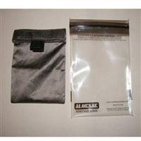 LOKSAK SHIELDSAK RF Pouch Scanning Protection for Tablets
