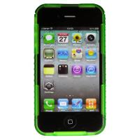 Nite-ize Connect Case, Translucent Lime