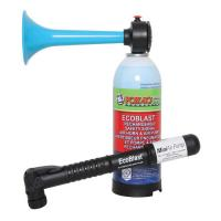 Fox40 Ecoblast Air Horn With Pump