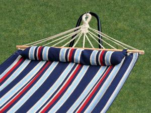 Fabric Hammocks by Bliss Hammocks